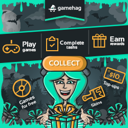 Gamehag Banner.png
