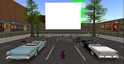 Benny Rosebud's Drive in Theatre4.png