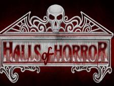 MadPea Halls of Horror & Halloween Hunt 2020