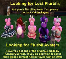 Lost Flurbils Advert.png