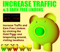 Gold Piggy Traffic Aid7.png