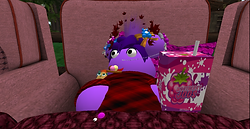 Kaitlin with Wootberry Joos3.png
