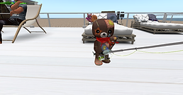 Cute Avatar Bear 2020.png