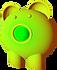 Gold Piggy Logo.png