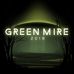 Green Mire Poster2 2020.png