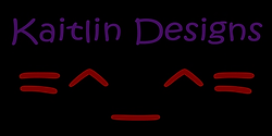 Kaitlin Designs =^_^=.png