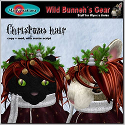 MayCreations - Wild Bunneh Hair 2020.jpg