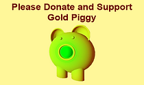 Please Donate and Support Gold Piggy.png