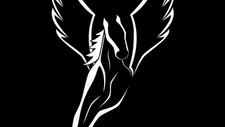 Pegasus Grand Re-Opening October 28th!