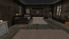 Escape Room: The Cabin