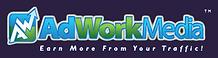 Adwork Media Logo.png