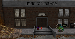 Escape the Library1 2020.png