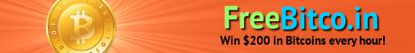 Join FreeBitcoin Banner 468 x 60.webp