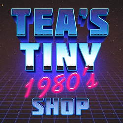 Tiny Tea's 1980's Shop.png