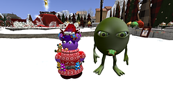 Kaitlin and MadPea2 2020.png