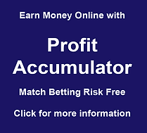 Profit Accumulator.png