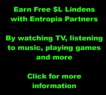 Entropia Partners Square Ad.png