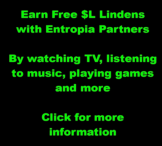 Entropia Partners Square Ad.png