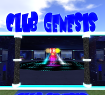 Club Genesis Square Ad.png