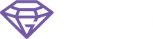 AdGem Logo.png