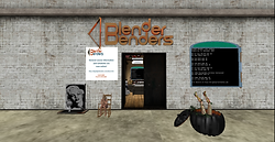 Blender Bender Classes HQ1.png