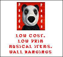 Panda Panda Ad for Online Newspaper.jpg