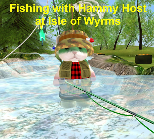 Hammy's Fishing Advert2.png