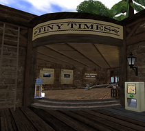 Tiny Times Office HQ.png