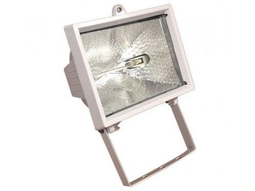תאורת הלוגן 500 וואט להשכרה