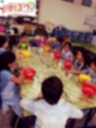 """סדנת סופגניות לחנוכה - לתלמידי ביה""""ס"""