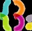 logo_kierunek_biblioteka2.png
