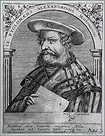 ptolemeusz.jpg