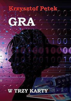 okladka_gra_3_FRONT_edited.jpg