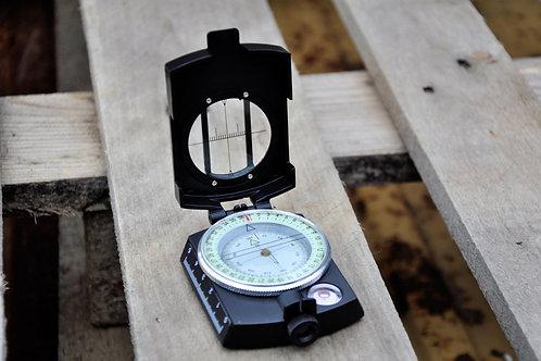 Kompas FOX