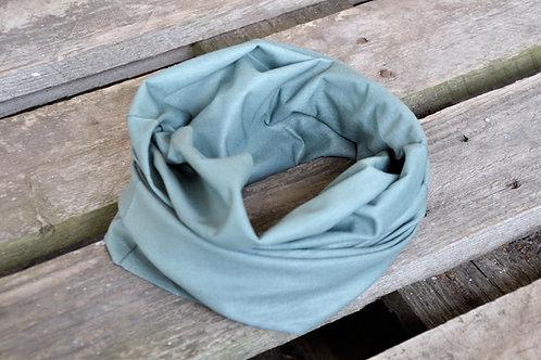 Multifunkční šátek Petreq