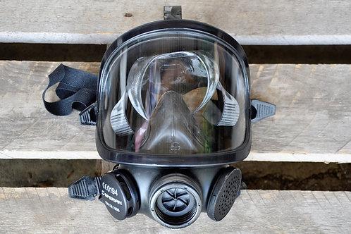 Ochranná maska Fernez