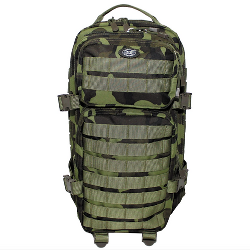 Batoh Assault vzor 95