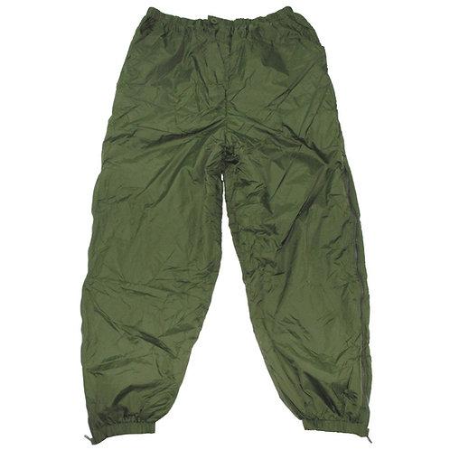 Kalhoty Thermo  SOFTIE
