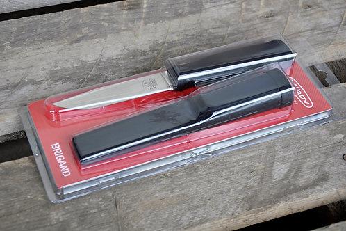 Nůž Mikov Brigand