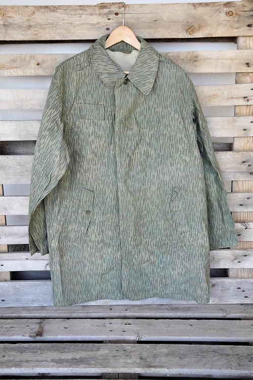 Kabát 60