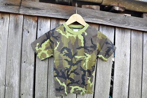Dětské tričko CZ95