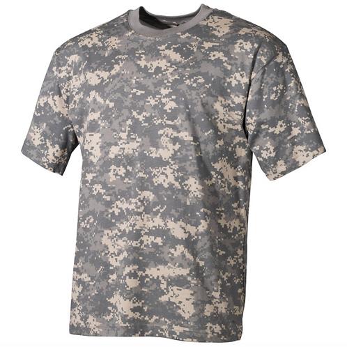 Tričko AT Digital