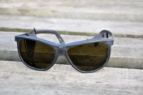 Brýle ruské