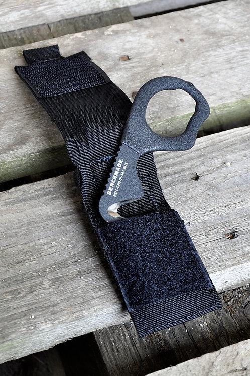 Nůž Benchmade - Rescue