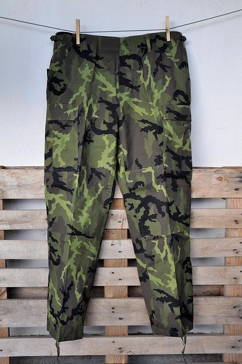 Kalhoty M95 MFH