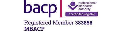 BACP Logo - 383856 banner.png