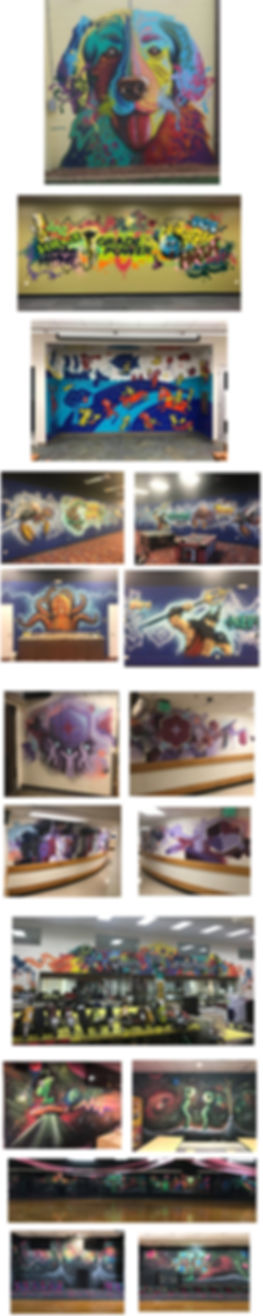 Late2018_murals.jpg