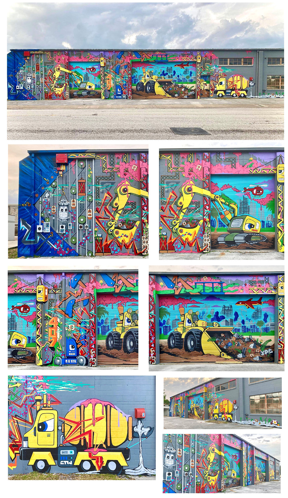 HJ_mural.jpg