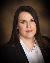 Phoenix Arizona Attorney Kristen DeWitt-Lopez Family Custody Decision Making Parenting Time Visitation Support
