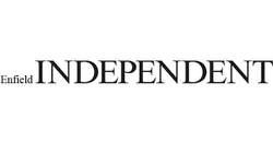 Enfield Independent